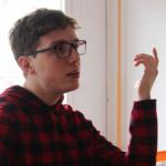 Profile picture of Tomek Zontek