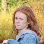 Profile picture of rwncop
